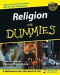 Pastor adam barton akron ohio minister reverend the chapel young marrieds families religion-for-dummies[1]