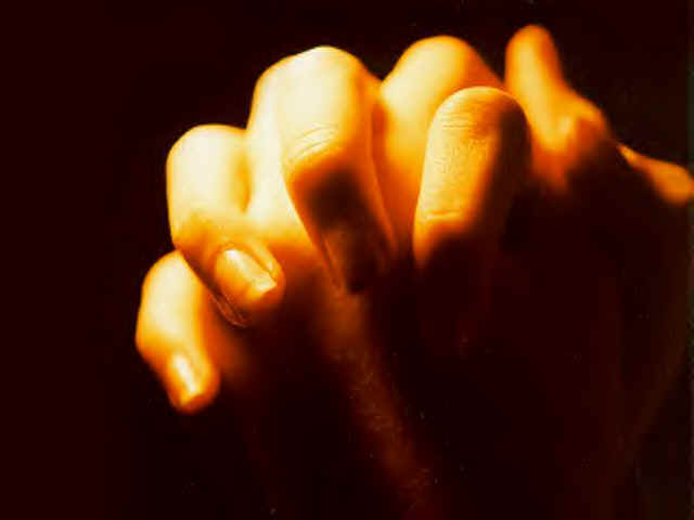 Pastor, pastor Adam barton, Adam Barton Akron Ohio, Akron Ohio, Akron, Ohio, Adam Barton, pastor Adam Barton Akron Ohio, bible, art, reverend, minister, The Chapel, Young Marrieds and Families praying_hands[1]