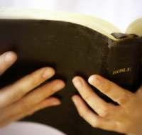 Holding_bible[1] pastor, pastor Adam Barton, Adam Barton Akron Ohio, Akron Ohio, Akron, Ohio, Adam Barton, pastor Adam Barton Akron Ohio, reverend, minister, The Chapel, Pastor Adam P. Barton, Adam P. Barton